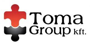 Toma Group
